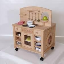 puppenküche holz diy anleitung spielküche selber bauen via dawanda play