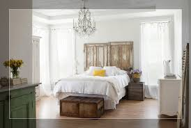large bedroom decorating ideas large bedroom decorating ideas home design ideas http