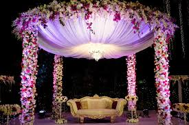 wedding designer clarin loren wedding designer home