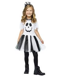 friendly ghost costume best costumes for halloween