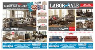 carolina sofa company charlotte nc happy labor day lindy s furniture hickory 828 327 8986 connelly