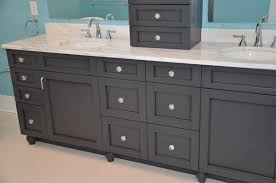 elmwood cabinets door styles elmwood custom cabinetry