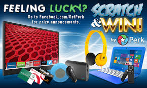win apk perk scratch win 1 8 4 apk android casino