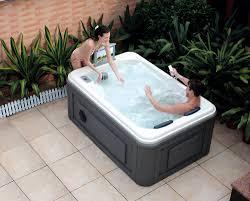 Jacuzzi Spas Stunning Indoor Whirlpool Tubs Two 2 Person Indoor Whirlpool