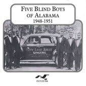 Way Down In The Hole Blind Alabama Blind Boys Of Alabama Songs List Oldies Com