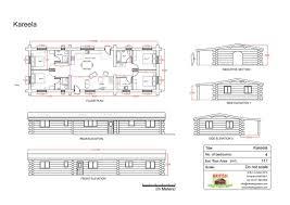 log home layouts log home designs