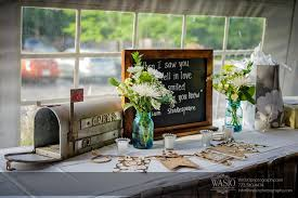 wedding gift table sign rustic wedding gift table ideas gift table search inside
