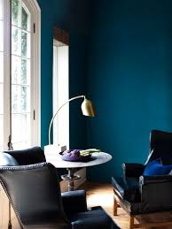 benjimin moore why designers love benjamin moore s newest paint architectural digest