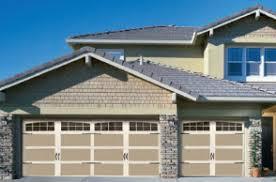 Overhead Door Mishawaka Carriage House Garage Door Model 301 If You Re Looking For A New
