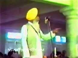 balbir s 38 photos 33 bharpur singh balbir speech