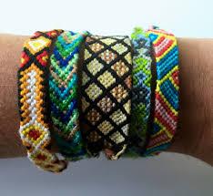 string friendship bracelet images Friendship bracelets customized friendship bracelet string jpg