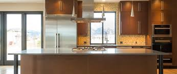 kitchen cabinets with countertops bozeman mt kitchen cabinets cabinets countertops accessories