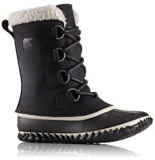 womens boots rei sorel caribou slim boots s at rei