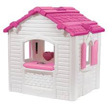 Step 2 Nice And Tidy Cottage by Step2 Sweetheart Playhouse Target