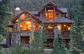 American Home Design Windows 73 Best Ideas For The House Images On Pinterest Architecture