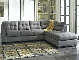 portland sleeper sofa sleeper sofas portland maine ezhandui com