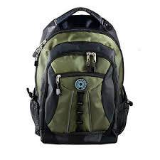 Rugged Laptop Bags 14