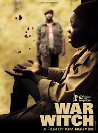 the best and worst of african conflict war movies