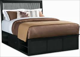 kids bedroom sets ikea large size of bedroom furniture teenage