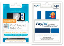 what is the best prepaid card 2013 paybefore awards best prepaid card or packaging design