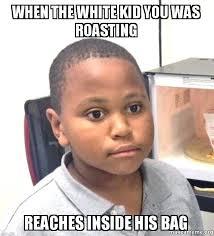 Meme Bean - bean bag meme wanna see my bean bag bean meme generator bean bag