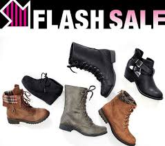 myer s boots fred meyer 50 fashion boots plus 15 coupon today only