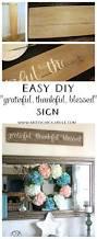 Love Home Decor Sign by 30 Diy Wood Pallet Sign Ideas U0026 Tutorials