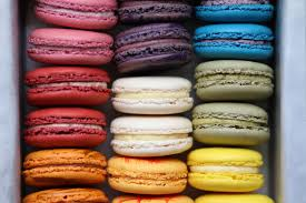 macarons bakery farina bakery handcrafted macarons pastries cakes