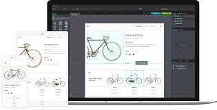 Home Design Software Free Download For Android Prototyping Tool For Web And Mobile Apps Justinmind