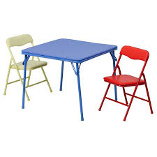 plastic fold out table decorating foldable party table long fold up table small round
