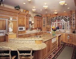 country kitchen furniture country kitchen furniture 8204