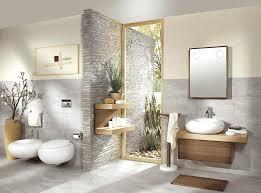 Easy Bathroom Decorating Ideas Easy Bathroom Decorating Ideas Bathroom Decor Ideas For