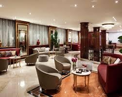 Coffret Cadeau évasion En Amoureux Una Hotel Scandinavia à Milan It Coffret Cadeau évasion En