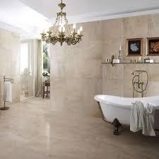 porcelain tiles super white polished porcelai trend ceramic tile