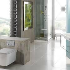 bathroom idea images european bathroom idea sauna plus tanning and fitness