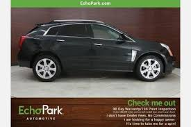 used srx cadillac for sale used cadillac srx for sale in denver co edmunds