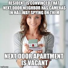 Property Management Memes - property manager adventures album on imgur
