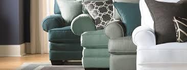 Home Decor Stores In Florida Babette U0027s Furniture U0026 Home Shoppe