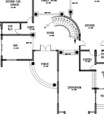 How To Make A House Floor Plan Simple House Floor Plan How To Make A Floor Plan For A House Friv
