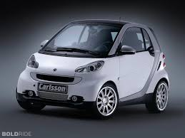 2015 smart fortwo information and photos zombiedrive