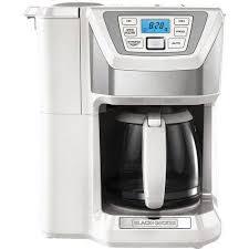 Walmart Coffee Bean Grinder Die Besten 25 Coffee Maker With Grinder Ideen Auf Pinterest