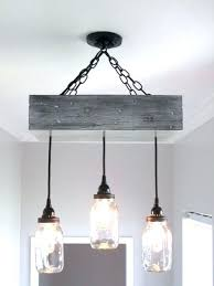 Bathroom Pendant Light Fixtures Pendant Bathroom Lighting U2013 Runsafe