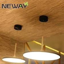 In Ceiling Light Suspended Ceiling Lighting Drop Ceiling Lights Suspended Ceiling