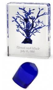 wedding gift keepsakes wedding glass mezuzah traditions gifts