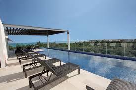 condo las terrazas 105 vacation rental playa del carmen