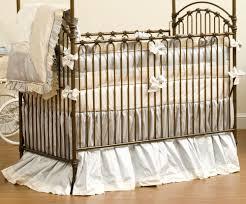 interior baby deer crib bedding sets cnatrainingdotcom com
