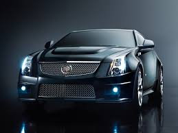 2006 cadillac cts top speed cadillac cts v coupe specs 2012 2013 2014 2015 2016 2017