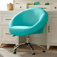 Really Cool Chairs Office Rolling Chairs Richfielduniversity Us