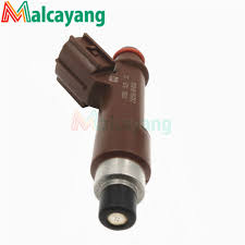 toyota lexus v8 oil pump online get cheap lexus v8 aliexpress com alibaba group