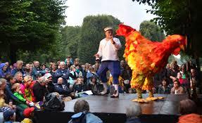 Wetter Bad Pyrmont 14 Tage Kleines Fest